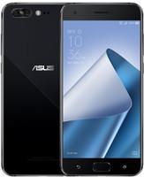 Asus ZS551KL ZenFone 4 Pro 128GB