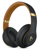 Beats by Dr. Dre Studio3 Wireless diepzwart [Skyline Editie]