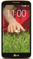LG D620 G2 mini 8GB oro