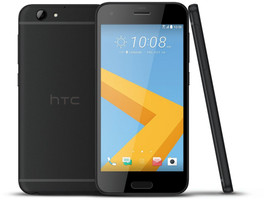 HTC One A9s 32GB negro