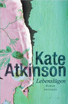 Lebenslügen - Kate Atkinson
