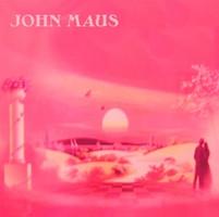 Maus,John - Songs [Digipack]