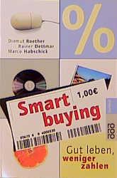 Smart buying - Diemut Roether