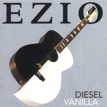 Ezio - Diesel Vanilla