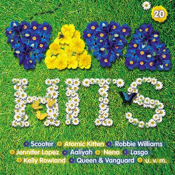 Various - Viva Hits Vol.20