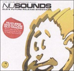 Various - Nu Sounds