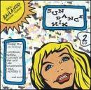 Various - Sun Dance Mix