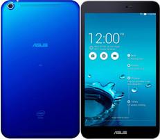 """Asus MeMO Pad 8 ME581C 8"""" 16GB eMMC [WiFi] blu"""