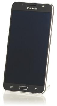 Samsung J710F Galaxy J7 (2016) 16GB negro