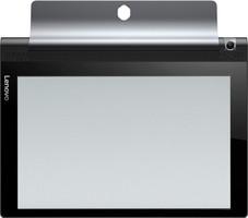 "Lenovo Yoga Tab 3 10 10,1"" 16 Go eMMC [Wi-Fi + 4G] noir"