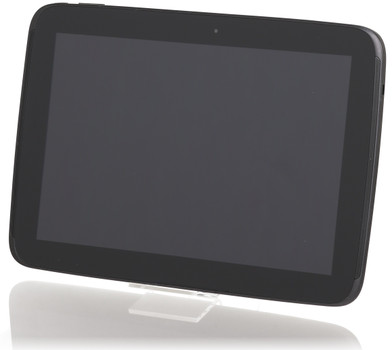 "Samsung Google Nexus 10 10"" 16 Go [Wi-Fi] noir"