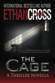 The Cage - Cross, Ethan