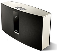 Bose SoundTouch 30 Series II wireless music system wit