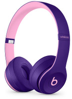 Beats Solo3 draadloos pop violet [Pop Collection]
