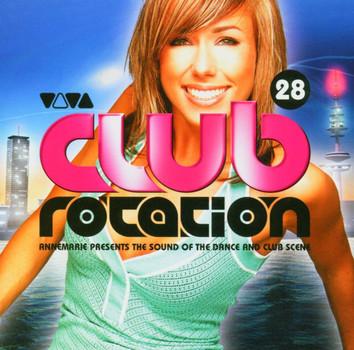 Various - Viva Club Rotation Vol.28