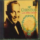 Crosby,Bing - Christmas With Bing Crosby