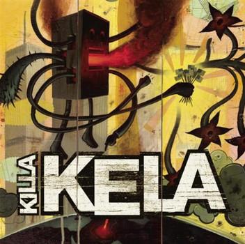 Killa Kela - Elocution