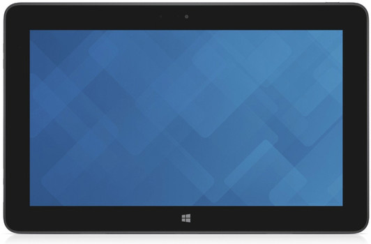 "Dell Venue 11 Pro 10,8"" 1,59 GHz Intel Atom 64GB eMMC [Wifi + 3G] negro"