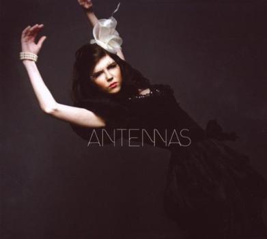 Antennas - Feeling Feeline Tonight