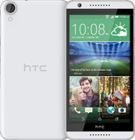 HTC Desire 820 16GB blanco