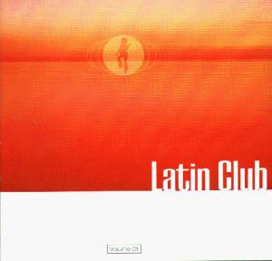 Various - Latin Club Vol.1
