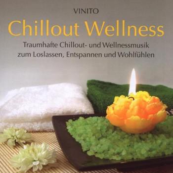 Vinito - Chillout Wellness