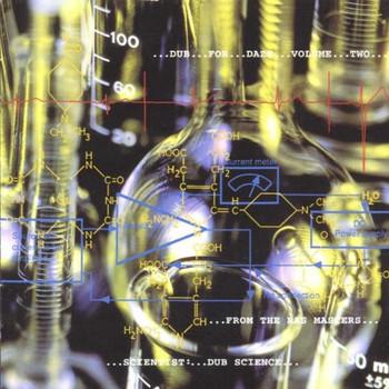 Artistes Divers - Dub for Daze,Vol.2