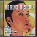Various Artists - French House Fever,the
