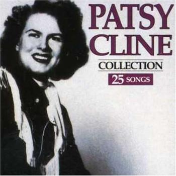 Patsy Cline - Patsy Cline