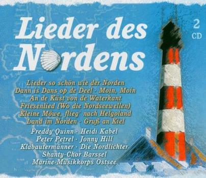 Various - Lieder des Nordens