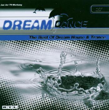 Various - Dream Dance Vol.27