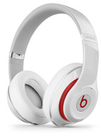 Beats by Dr. Dre Studio Wireless blanco