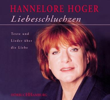 Liebesschluchzen. CD. . Texte und Lieder über die Liebe
