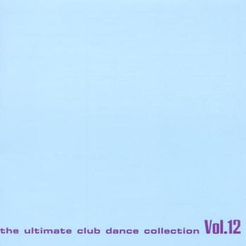 Various - Club Sounds Vol.12