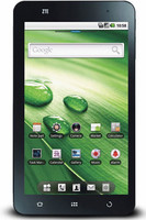 ZTE Light Tab V9 512MB [wifi + 3G] zwart