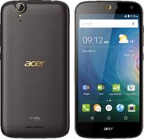 Acer Liquid Z630S 32GB oro negro