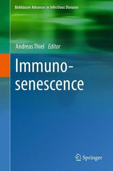 Immunosenescence [Gebundene Ausgabe]