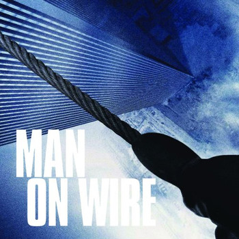 Man on Wire [Soundtrack]