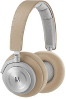 B&O PLAY by Bang & Olufsen Beoplay H7 natural