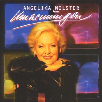 Angelika Milster - Umarmungen