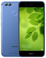 Huawei Nova 2 64GB Dual Sim blu