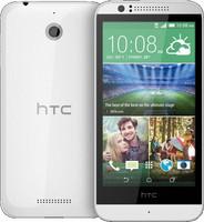 HTC Desire 510 8GB blanco