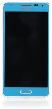 Samsung G850 Galaxy Alpha 32GB blauw