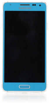 Samsung G850 Galaxy Alpha 32 Go bleu