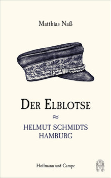 Schmidts Hamburg - Matthias Naß  [Gebundene Ausgabe]