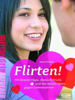 flirt tipps und tricks