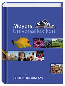 Meyers Universallexikon