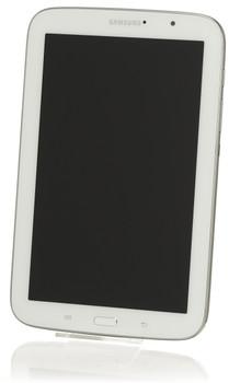 """Samsung N5100 Galaxy Note 8.0 8"""" 16GB [WiFi + 3G] bianco"""
