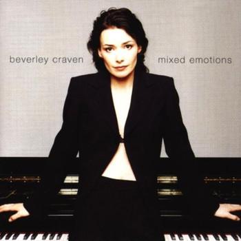 Beverley Craven - Mixed Emotions