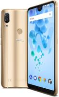 Wiko View 2 Pro 64GB goud